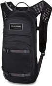 Product image for Dakine Session 8L Bike Hydration Backpack