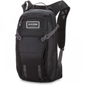 Product image for Dakine Drafter 10L Bike Hydration Backpack