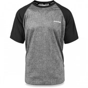 Product image for Dakine Dropout Short Sleeve Cycling Jersey