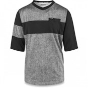 Dakine Vectra 3/4 Sleeve Cycling Jersey