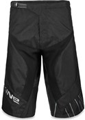 Dakine Descent Cycling Shorts