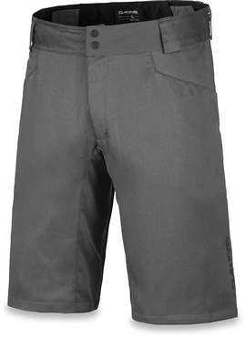 Dakine Ridge Cycling Shorts