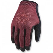 Product image for Dakine Covert Long Finger Gloves