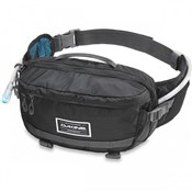 Product image for Dakine Hot Laps 5L Hydration Bike Waist Bag