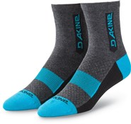 Product image for Dakine Berm Socks