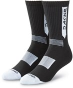 Dakine Step Up Socks