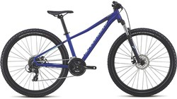 Product image for Specialized Pitch Womens 650b - Nearly New - S - 2018 Mountain Bike
