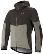 Product image for Alpinestars Tahoe Waterproof Jacket