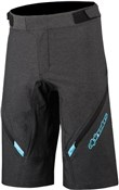 Product image for Alpinestars Bunny Hop Shorts