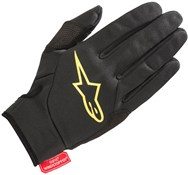 Product image for Alpinestars Cascade Gore Windstopper Glove