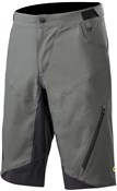 Product image for Alpinestars Northshore Shorts