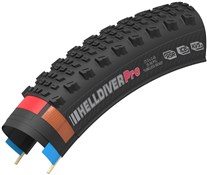 "Product image for Kenda Helldiver Pro 27.5"" Folding Tyre"