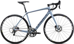 Product image for Orbea Avant M20 Team-D - Nealy New -57cm - 2017 Road Bike