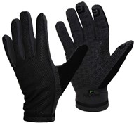 Product image for Polaris Mini Windgrip Gloves