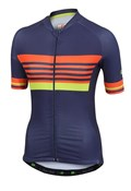 Product image for Polaris Control Challenge Womens Jersey
