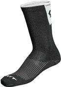 Product image for Scott AS Road Cycling Socks