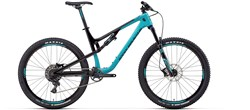 Product image for Rocky Mountain Thunderbolt Carbon 30 Mountain Bike 2018 - Full Suspension MTB