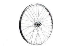 Product image for Wilkinson 26x1.75 MTB Q/R Disc Front Wheel
