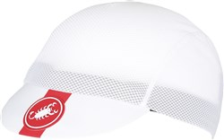 Product image for Castelli A/C Cycling Cap