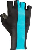 Product image for Castelli Team Sky Aero Race Short Finger Gloves
