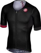 Product image for Castelli Free Speed Race Short Sleeve Jersey