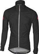 Castelli Emergency Waterproof Rain Jacket