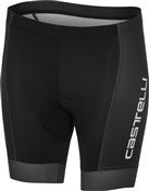 Castelli Future Racer Kids Short