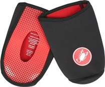 Product image for Castelli Toe Thingy 2 Toe Cover