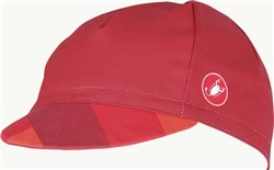 Product image for Castelli Free Cycling Cap