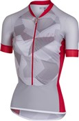 Product image for Castelli Climbers Womens Short Sleeve Jersey