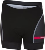 Product image for Castelli Free Womens Short Short