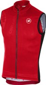 Product image for Castelli Entrata 3 FZ Sleeveless Jersey