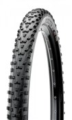 "Product image for Maxxis Forekaster Folding 3C EXO TR 27.5"" Tyre"