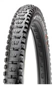 "Product image for Maxxis Minion DHR II+ Folding 3C TR EXO 27.5"" Tyre"