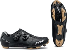Northwave Ghost XCM MTB Shoes