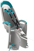 Product image for Hamax Amaze Rear Mounted Childseat
