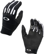Product image for Oakley Factory Glove 2.0