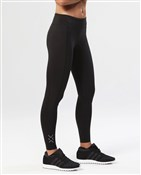 Product image for 2XU Fitness Womens Compression Tights