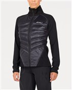 Product image for 2XU Xvent Momentum Womens Jacket