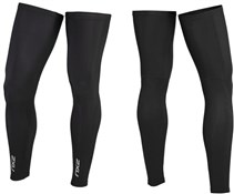 Product image for 2XU Cycle Leg Warmers