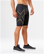 Product image for 2XU MCS Run Compression Shorts