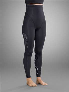 2XU Postnatal Active Womens Tights