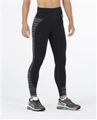 Product image for 2XU Fitness High-Rise Compression Womens Tights
