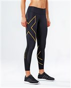 Product image for 2XU MCS Run Womens Compression Tight