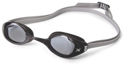 Product image for 2XU Stealth Goggle