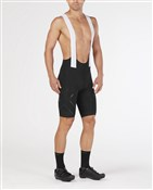 Product image for 2XU Compression Cycle Bib Shorts