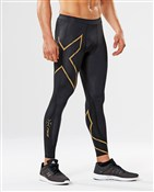 Product image for 2XU MCS Run Compression Tights