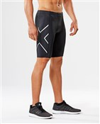 Product image for 2XU Compression Shorts