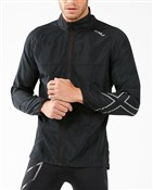 Product image for 2XU Xvent Vapourise Jacket