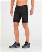 Product image for 2XU Compression Tri Short